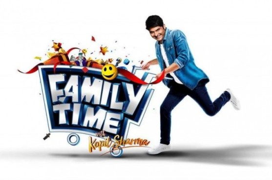 1520492318_how-commoners-can-participate-family-time-kapil