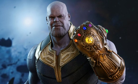 marvel-avengers-infinity-war-thanos-sixth-scale-figure-hot-toys-feature-903429-1