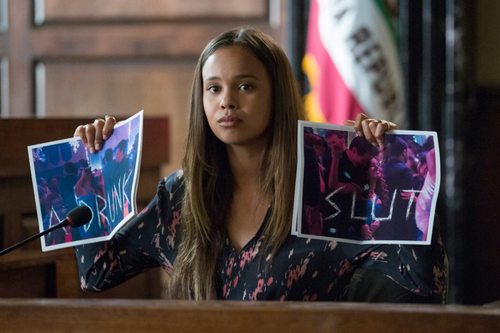 13-reasons-why-season-2-jessica