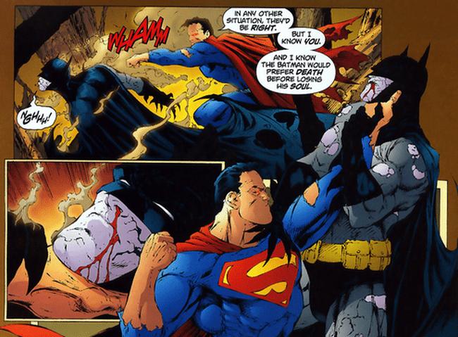 Superman-Batman_33-5653e0275f9b5843e11ef327
