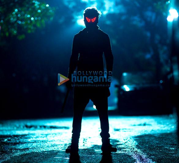 Bhavesh-Joshi-Superhero