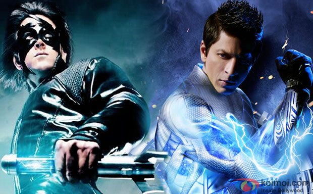 imagine-if-krrish-4-g-one-unite-can-bollywood-get-its-own-avengers-1