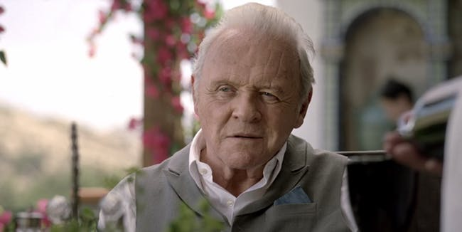 anthony-hopkins-as-dr-robert-ford-in-westworld