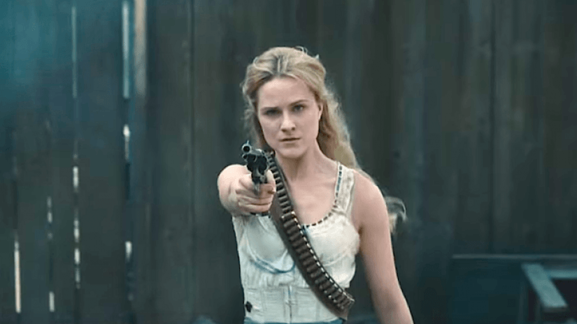 westworld_season_2_trailer_analysis_and_breakdown