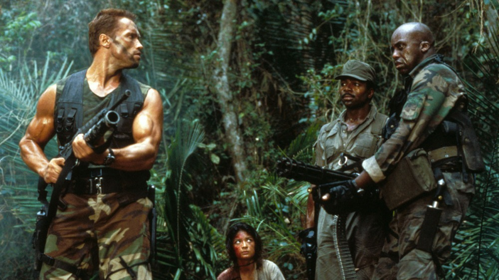 predator-movie-review-image-header