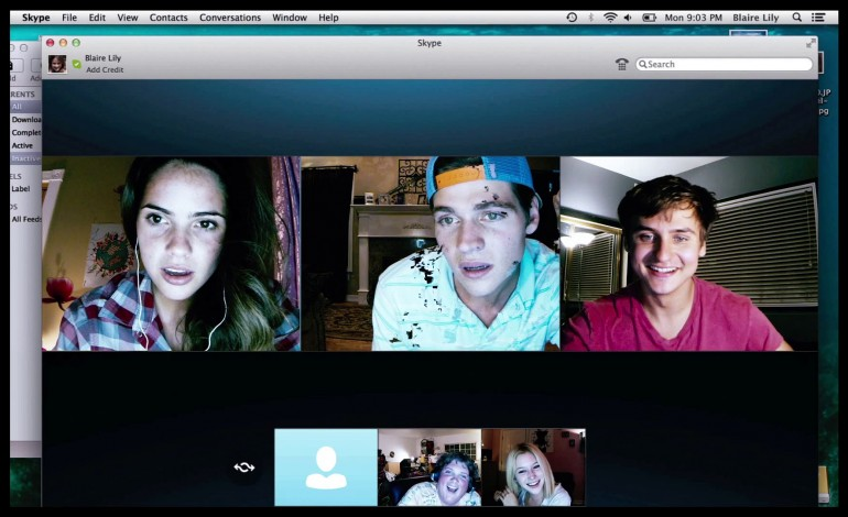 unfriended-770x470