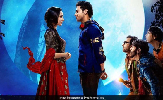 l7q2tkho_stree-box-office-collection_625x300_03_September_18