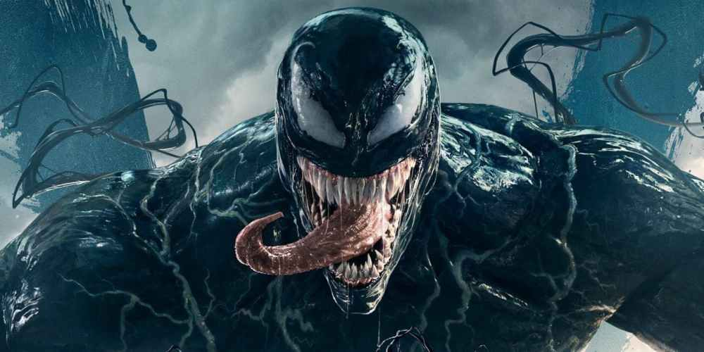 Venom-Movie-Symbiote-9cba633