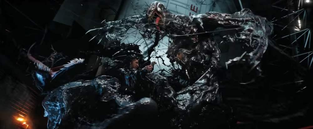 venom-trailer-symbiotes-2108x870 (1)