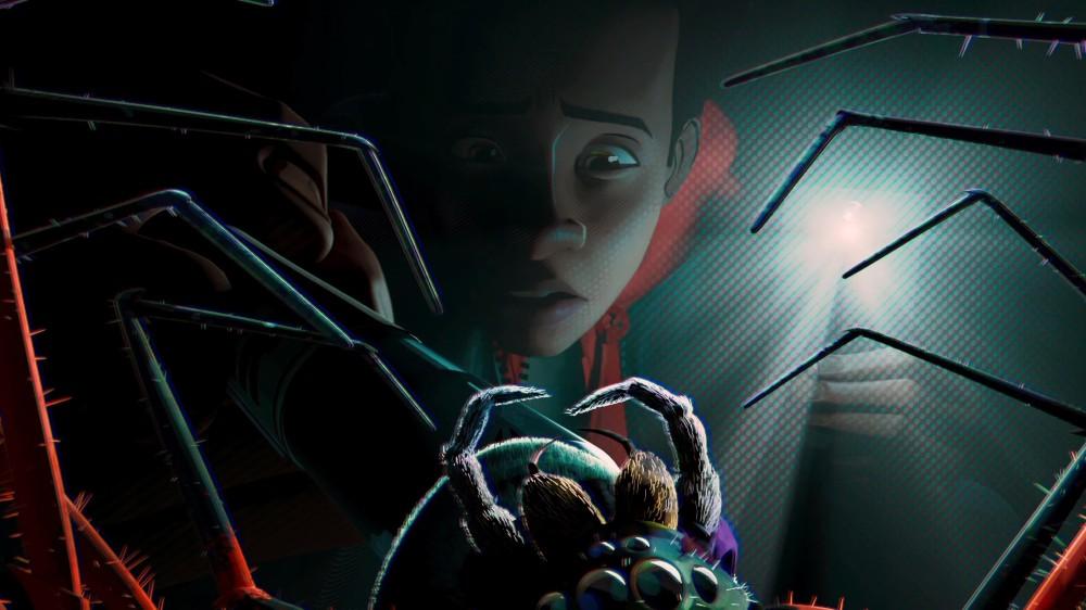 spider-man-into-the-spider-verse-3840x2160-4k-17023