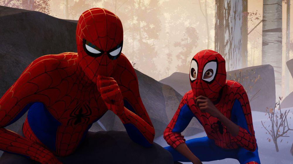 spiderman-into-the-spider-verse-movie-2018-4k_1541719515