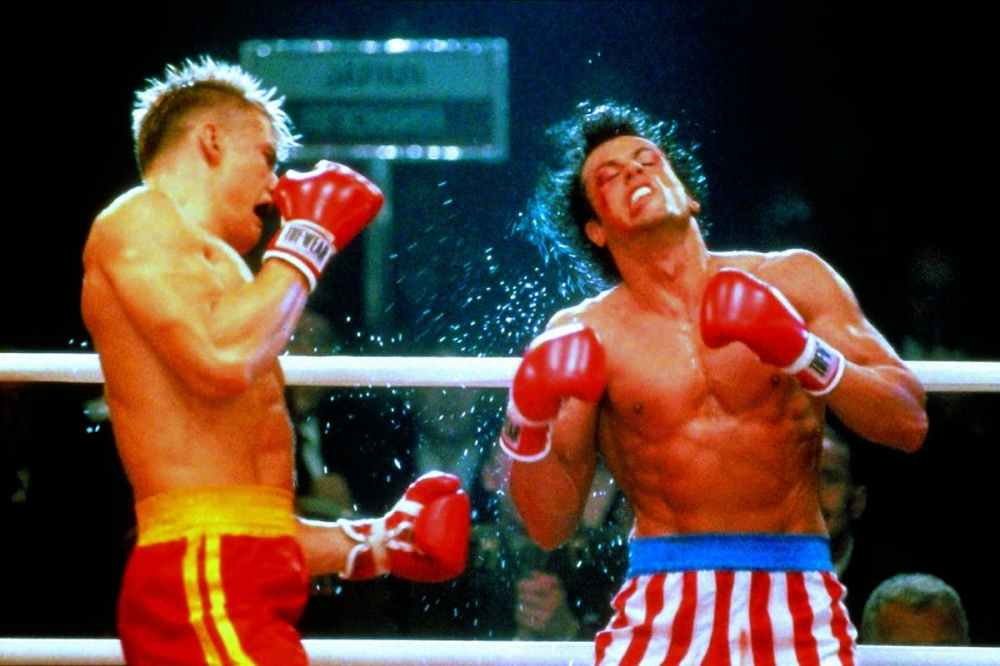 these-videos-of-stallone-and-lundgren-training-for-creed-ii-will-get-you-out-of-bed-1680x1120.jpg