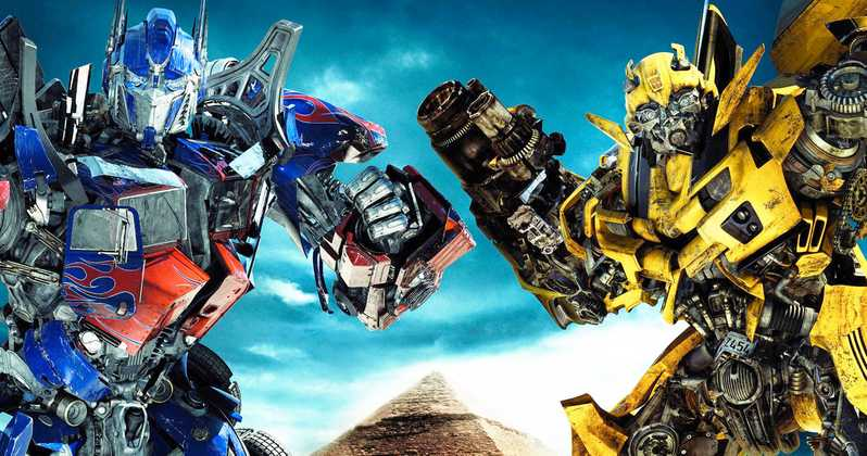 transformers-bumblebee-movie-optimus-prime