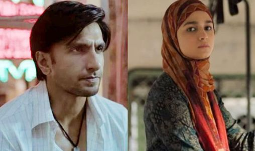 Gully-Boy-Budget-Box-Office-Collection
