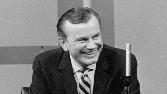jack-paar-the-tonight-show-nbc