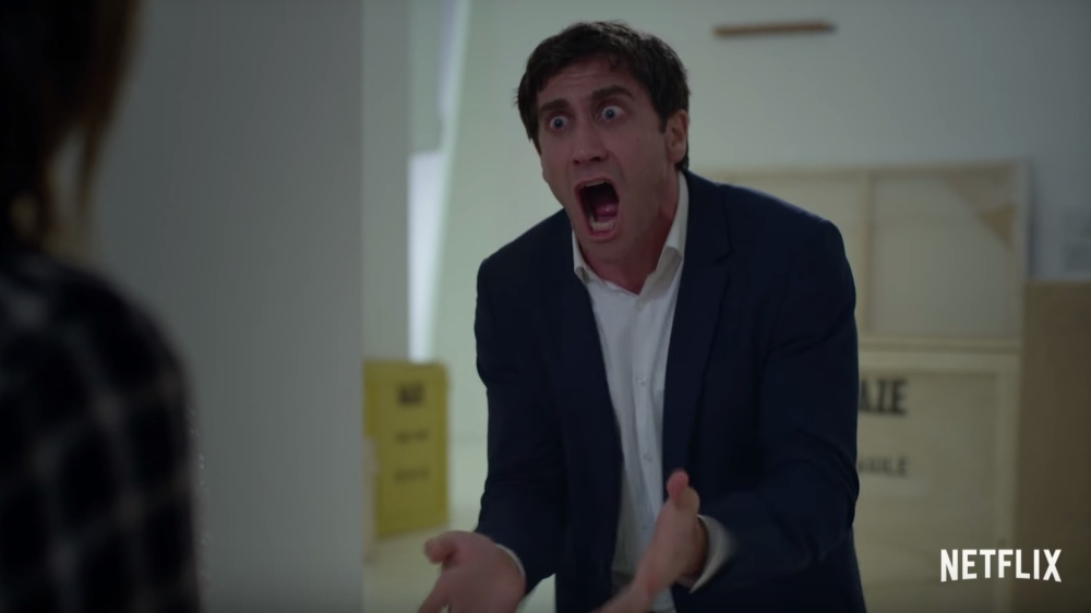 nightmarish-trailer-for-netflixs-upcoming-art-themed-horror-thriller-velvet-buzzsaw-with-jake-gyllenhaal-social