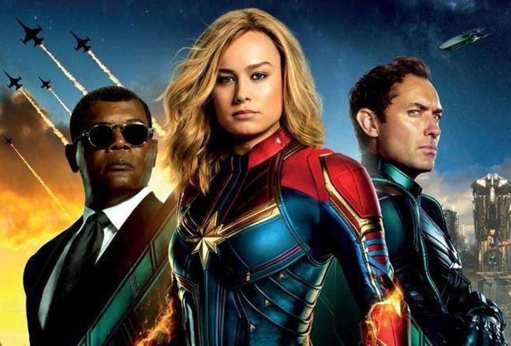 https___blogs-images.forbes.com_scottmendelson_files_2019_02_captain-marvel-international-poster-top-1200x675.jpg