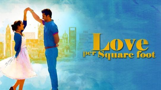 Love-Per-Square-Foot-1-1