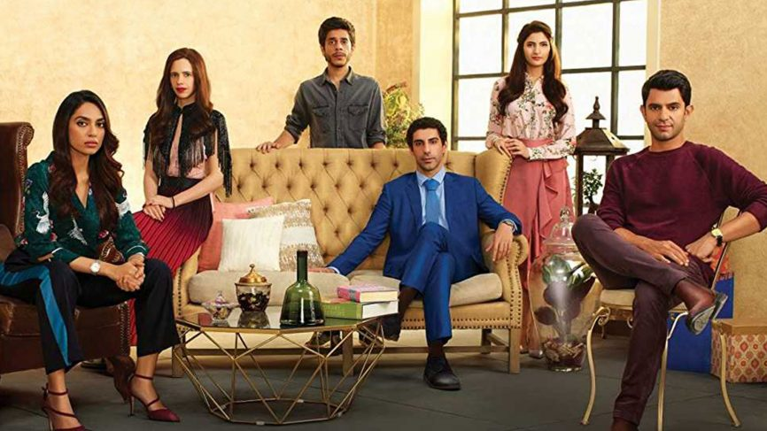 Made-in-Heaven-Amazon-Prime-new-show-by-Zoya-Akhtar-866x487.jpg