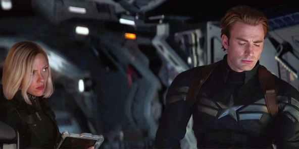 Avengers-Endgame-Captain-America-Winter-Soldier-suit