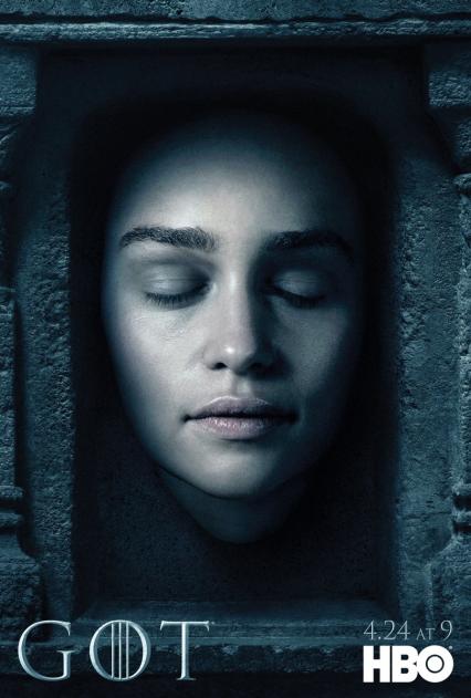 Game-of-Thrones-Season-6-dead-character-poster-Daenerys-Targaryen
