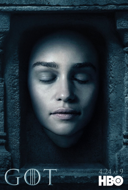 Game-of-Thrones-Season-6-dead-character-poster-Daenerys-Targaryen