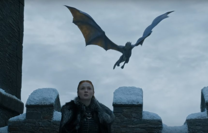 Game-Of-Thrones-Season-8-Premiere-Recap-860x552