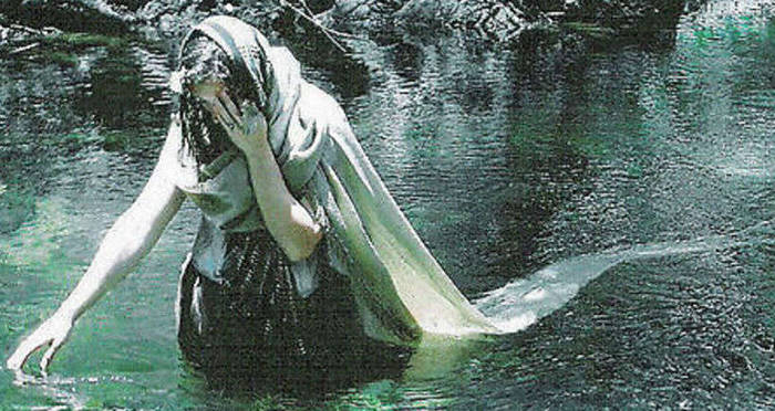 woman-wading-in-water.jpg