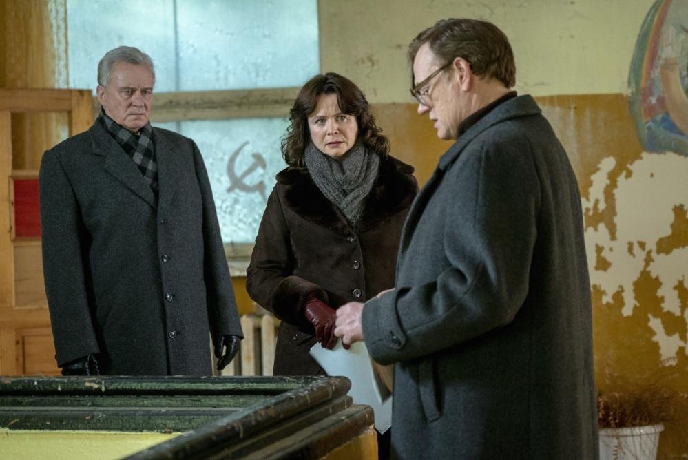 Chernobyl-HBO-Episode-4.jpg