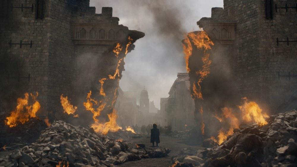 game-of-thrones-season-8-episode-5-recap-1.jpg
