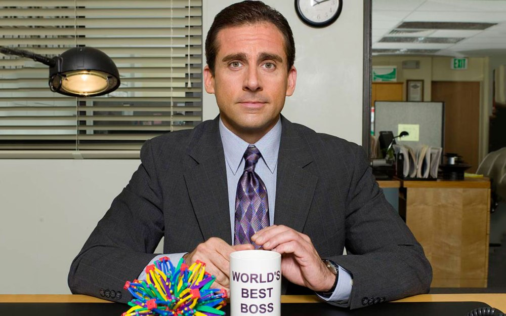 tv-show-best-boss-michael-scott.jpg