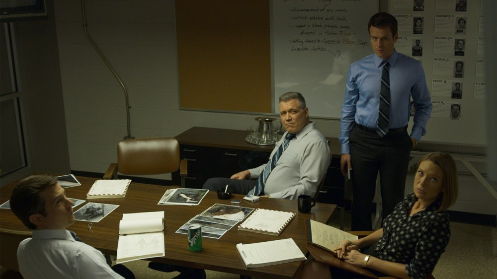 Holt-McCallany-Mindhunter.jpg